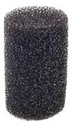 Сменная губка для фильтра Barbus FILTR 012 Sponge 025