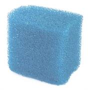 Сменная губка для фильтра Barbus FILTR 024 Sponge 037
