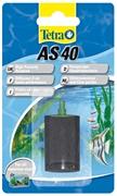 Распылитель Tetra АS 40