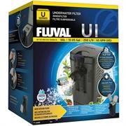 Фильтр внутренний FLUVAL U1 /аквариумы до 55 л./