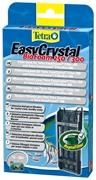 Фильтрующий материал для фильтра Tetra EasyCrystal FilterPack 250/300 /био-губка/