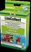JBL LimCollect - Аквариумная ловушка для улиток