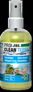 JBL ProClean Terra - Чистящее средство для стекол террариума, 250 мл.