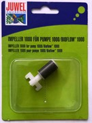 Импеллер для помпы Juwel Bioflow 1000