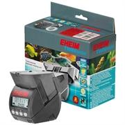 Автокормушка для рыб Eheim TWIN feeder