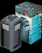 Фильтр внешний Eheim Professionel 4+ 600 (2275) - для аквариумов до 600 литров.