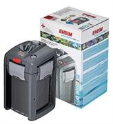 Фильтр внешний Eheim Professionel 4+ 350 (2273) - для аквариумов до 350 литров.