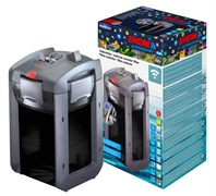 Фильтр внешний Eheim Professionel 5e-700 WiFi (2078) - для аквариумов до 700 литров.