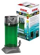 Фильтр внешний Eheim Classic 150 (2211010) - для аквариумов до 150 литров.