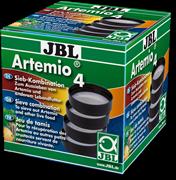 JBL Artemio 4 - Набор сит для ArtemioSet