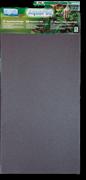 JBL AquaPad - Специальный коврик-подложка для аквариума или террариума, 150x50 см