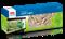Терраса объемная Juwel CLIFF LIGHT TERRACE 35х15 см. - фото 19718