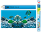 Лампа Juwel HIGH-LITE BLUE Т5 28 W /59 см./ - фото 19765