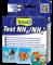 Тест для аквариумной воды Tetra AMMONIA NH3/NH4+ /аммиак/ - фото 19818