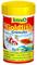 Корм для золотых рыб Tetra GOLDFISH GRANULES /гранулы/ 100 мл. - фото 19842