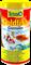 Корм для золотых рыб Tetra GOLDFISH GRANULES /гранулы/ 500 мл. - фото 19844