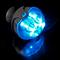 Погружная лампа для ночного освещения Aquael Moonlight LED 1 W - фото 20040