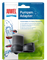 Основание пластиковое для помп Juwel 400, 600, 1000 и 1500 - фото 20051
