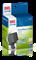 Помпа Juwel PUMP ECCOFLOW 1500 /для аквариумов Rio 350, 450, Vision 260, 450, Trigon 350/ - фото 20054