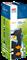 Фильтр внутренний Juwel BIOFLOW 3.0, 600 л/ч /для аквариумов 100-250 л./ - фото 20095