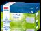 Губка синтепоновая Bio Pad для фильтров Juwel BIOFLOW SUPER/COMPACT SUPER - фото 20138