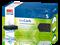 Губка угольная Bio Carb для фильтров Juwel BIOFLOW SUPER/COMPACT SUPER - фото 20139