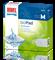 Губка синтепоновая Bio Pad для фильтров Juwel BIOFLOW 3.0/COMPACT - фото 20140