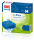 Губка крупнопористая Bio Plus Coarse для фильтров Juwel BIOFLOW 3.0/COMPACT/BIOFLOW SUPER - фото 20144
