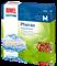 Наполнитель Phorax для фильтров Juwel BIOFLOW 3.0/COMPACT/BIOFLOW SUPER /против фосфатов/ - фото 20146