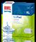 Губка синтепоновая Bio Pad для фильтров Juwel BIOFLOW 8.0/JUMBO - фото 20147