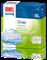 Наполнитель Cirax для фильтров Juwel BIOFLOW 8.0/JUMBO /керамика/ - фото 20150
