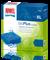 Губка крупнопористая Bio Plus Coarse для фильтров Juwel BIOFLOW 8.0/JUMBO - фото 20151