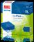 Губка мелкопористая Bio Plus Fine для фильтров Juwel BIOFLOW 8.0/JUMBO - фото 20152