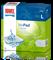 Губка синтепоновая Bio Pad для фильтров Juwel BIOFLOW 6.0/STANDART - фото 20154