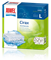 Наполнитель Cirax для фильтров Juwel BIOFLOW 6.0/STANDART /керамика/ - фото 20157