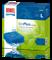 Губка крупнопористая Bio Plus Coarse для фильтров Juwel BIOFLOW 6.0/STANDART - фото 20158