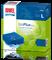 Губка мелкопористая Bio Plus Fine для фильтров Juwel BIOFLOW 6.0/STANDART - фото 20159