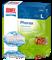 Наполнитель Phorax для фильтров Juwel BIOFLOW 6.0/STANDART /против фосфатов/ - фото 20160