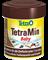 Корм для мальков Tetra MIN BABY 66 мл. - фото 20186