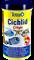 Корм для цихлид Tetra CICHLID CRISPS 500 мл /чипсы/ - фото 20195