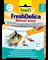 Корм-лакомство для рыб Tetra FRESH DELICA 48 г. /креветка/ - фото 20208