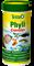 Корм для растительноядных рыб Tetra PHYLL GRANULAT 250 мл. /гранулы/ - фото 20227
