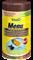 Корм для рыб Tetra MENU 250 мл. /из 4-х различных видов мелких хлопьев/ - фото 20229