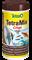 Корм для рыб Tetra MIN PRO CRISPS /чипсы/  500 мл. - фото 20240