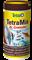 Корм для рыб Tetra MIN XL GRANULES /крупные гранулы/  250 мл. - фото 20246