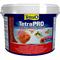 Tetra PRO COLOR CRISPS корм в чипсах для рыб, 10 л. - фото 20251