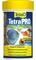 Корм для рыб TetraPro Energy Multi-Crisps /чипсы/ 100 мл. - фото 20254