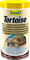 Корм для сухопутных черепах Tetra TORTOISE 1000 мл. - фото 20287