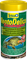 Корм-лакомство для рептилий Tetra REPTO DELICA GRASSHOPPERS 250 мл /кузнечики/ - фото 20291