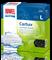 Наполнитель Carbax для фильтров Juwel BIOFLOW 6.0/STANDART /уголь гранулированный/ - фото 20377